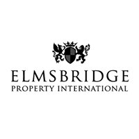 Elmsbridge Property International