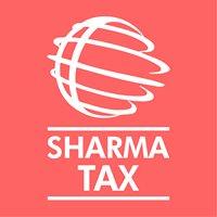 S. Sharma Tax, Inc.