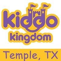 Kiddo Kingdom