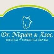 Dr. Niquén y Asociados