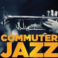 Commuter Jazz at Zing Cafe