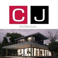 CJ Architecture