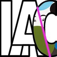 LAC Grafica