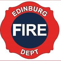 Edinburg Fire Department