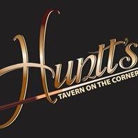 Huntt's Tavern