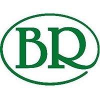 Barnes Roffe LLP chartered accountants