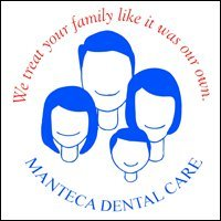 Manteca Dental Care