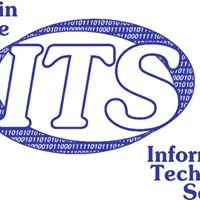 Franklin College Information Technology Services