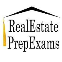 Real Estate Prep Exams