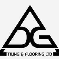 DG Tiling & Flooring Ltd