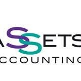 Assets Accounting