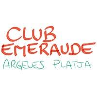 Club Émeraude