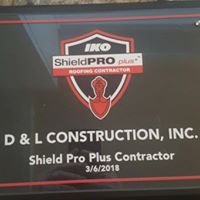 D&L Construction, Inc