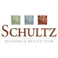 Schultz Builders and Realty Team