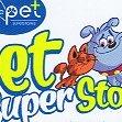 Pet Super Store Plus - Westfield, Garden City