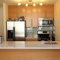 K.F. Kitchen Cabinets, LLC