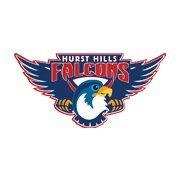 Hurst Hills Elementary