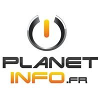 Planet Info Bayeux