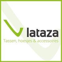 Lataza