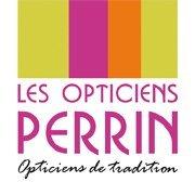 Les Opticiens Perrin - Rivesaltes / Elne / Thuir