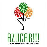 Azúcar Lounge