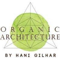 חני גילהר - האומנות שבאדריכלות