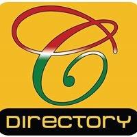 Corvina Hungarian Canadian Business Directory