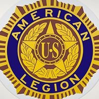 Hinsdale American Legion