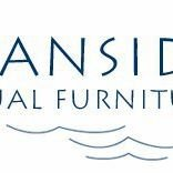 Oceanside Casual Furniture