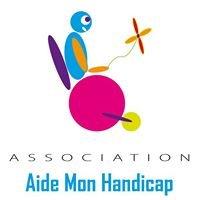 Association Aide Mon Handicap
