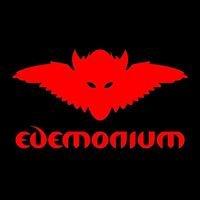 Edemonium boutique