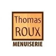 THOMAS ROUX MENUISERIE