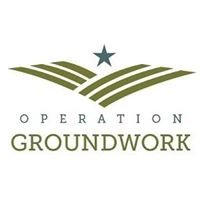 Operation Groundwork