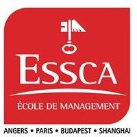 ESSCA International Applicants