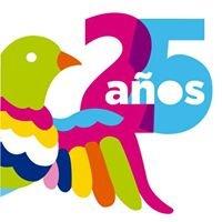 Derechos Humanos Hidalgo