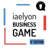 Iaelyon Business Game