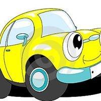 Carros Usados Braga Anuncie Gratis  (Vender/Comprar)