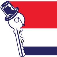 Top Security Locksmiths Inc