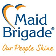Maid Brigade of Columbus