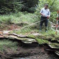 Geologia e Ambiente
