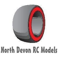 North Devon RC Models