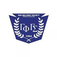 The Pan Hellenic Society ΓΦ - ΓΣ