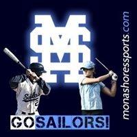 Mona Shores Sports