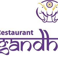 Restaurant Gandhi Rouen