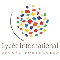 Secção Portuguesa - Lycée International SGL