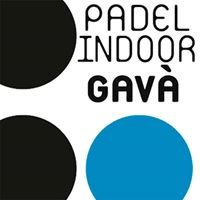 Padel Indoor GAVÀ