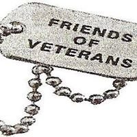 Friends of Veterans