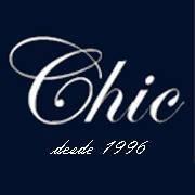 Chic Boutique Avilés