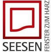 Stadt Seesen