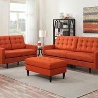 Mm Furniture Oak Lawn United States